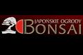 Japońskie Ogrody Bonsai - Marek Gajda S.J.