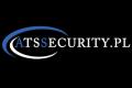 ATS Security