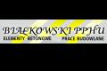 Przedsiębiorstwo Produkcyjno-Handlowo-Usługowe Białkowski