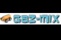 Gaz-Mix S.C. Sobiech Piotr Gostkowski Adam