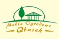 Przedsiębiorstwo Remontowo Budowlane Qbasek Jakub Czapliński