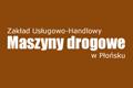 Zakład Usługowo-Handlowy S.C.Maszyny Drogowe W.Słojewski,M.Giżyński,T.Białołęcki,K.Kornatowski