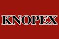 Zakład Usług Inżynieryjno-Lądowych Knopex
