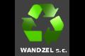 Firma Handlowo-Usługowa Wandzel S.C. Artur Wandzel, Andrzej Wandzel, Jan Wandzel