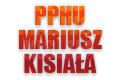 PPHU Mariusz Kisiała