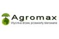 Przedsiębiorstwo Handlowo-Usługowe Agromax Zbigniew Głowacki