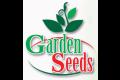 Krzysztof Michniewicz Garden-Seeds