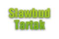 Sławbud Tartak