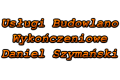 Usługi Budowlano Wykończeniowe Daniel Szymański