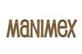 P.H.U. Manimex S.C.