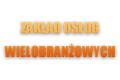 Zakład Usług Wielobranżowych Maria Mikołowska