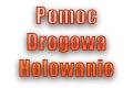 Pomoc Drogowa. Holowanie. Bartosz Czerniawski