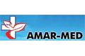 Amar-Med Leszek Borzęcki