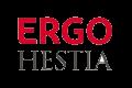 Agencja Generalna Grupy Ergo Hestia