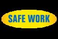 Firma Konsultingowa Safe Work Leszek Walasiński