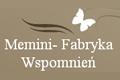 Memini Sylwia Gajek-Zielińska