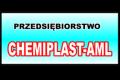 Przedsiębiorstwo Chemiplast-Aml Patrycjusz Cięciwa