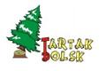Ecopal System Jarosław Śmiałek