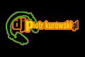 Dj Piotr Kurowski Piotr