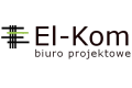 Biuro Projektowe El-Kom Mgr Inż. Elżbieta Komor
