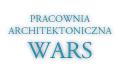 Pracownia Architektoniczna Wars Tomasz Mach