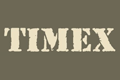 Przedsiębiorstwo Usługowo Handlowe Timex Przybylski Jan