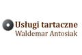 Firma Produkcyjno Usługowo Handlowa, Waldemar Antosiak