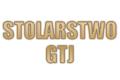 Jan Jakubek Stolarstwo GTJ