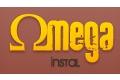 Omega-Instal Firma Instalacyjno-Budowlana
