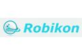 Robikon Gałka Robert