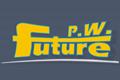 Golberdt Robert - Przedsiębiorstwo Wielobranżowe Future