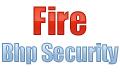 Fire - Bhp Security Marcin Gałązka