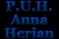 P.U.H. Anna Herian