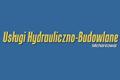 Michał Kowal Usługi Hydrauliczno-Budowlane