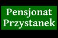 Pensjonat Przystanek