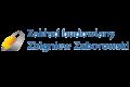 Zakład Budowlany Zbigniew Zaborowski