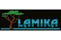 Lamika