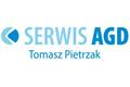 Tomasz Pietrzak Serwis Agd