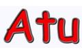 Agencja Turystyczno-Ubezpieczeniowa ATU