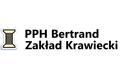 Przedsiębiorstwo Produkcyjno-Handlowe - Bertrand Panecka Małgorzata