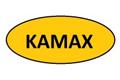 Przedsiębiorstwo Produkcyjno Handlowo Usługowe Kamax Krupa Katarzyna