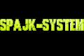 Spajk-System Sobański Piotr