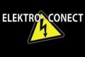 Łukasz Szołtysik Elektro - Conect