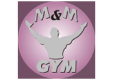 M&M Gym S.C. Mateusz Maciesiak