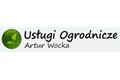 Usługi Ogrodnicze Wocka Artur