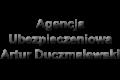 Agencja Ubezpieczeniowa Artur Duczmalewski