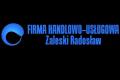 F.H.U Radosław Zaleski