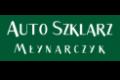 Auto-Szklarz Zbigniew Młynarczyk