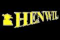 Zakład Produkcyjno Usługowo Handlowy Henwil Henryka Bajkowska