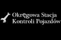 Okręgowa Stacja Kontroli Pojazdów Maciej Kaczmarek